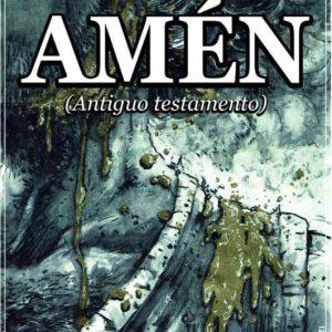 AMÉN (Antiguo Testamento)