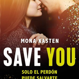 Save You Serie Save 2